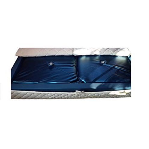 Mesamoll2 Wasserbett Matratze