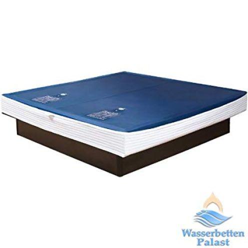 Wasserbetten Palast Erneuerungsset für Wasserbett/Wasserbettmatratze