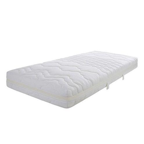 Vitasan Komfort Soft Matratze