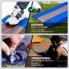 SGODDE Isomatte Camping